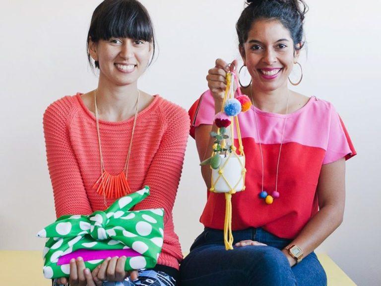 To DIY For Kitiya Palaskas City of Sydney