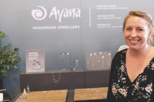 Ayana Jewellery Lauren Finders Keepers