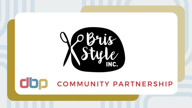 BrisStyle DBP Community Partnerships