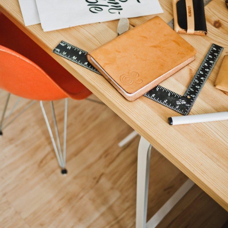 desk-designer-Mentorships-Expertise-01